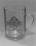 depoebay-coffee-20oz-glass-mug-small