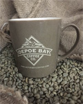 depoebay-coffee-brown-coffee-mug-small